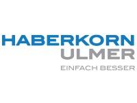 Haberkorn Ulmer