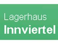 Innviertler Lagerhaus