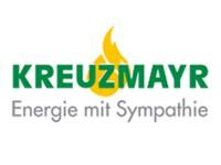 Kreuzmayr
