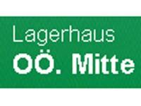 Lagerhaus OÖ. Mitte