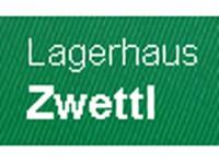 Lagerhaus Zwettl
